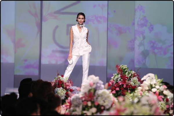herstyle.com.vn-The Face-1