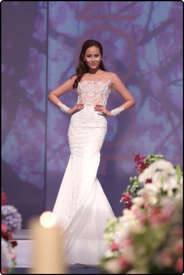 herstyle.com.vn-The Face-11