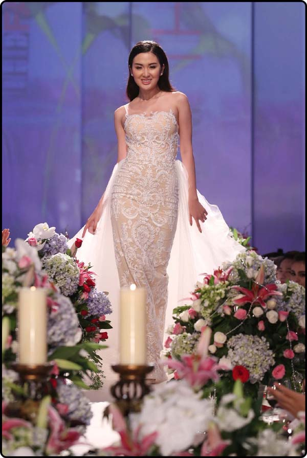 herstyle.com.vn-The Face-12