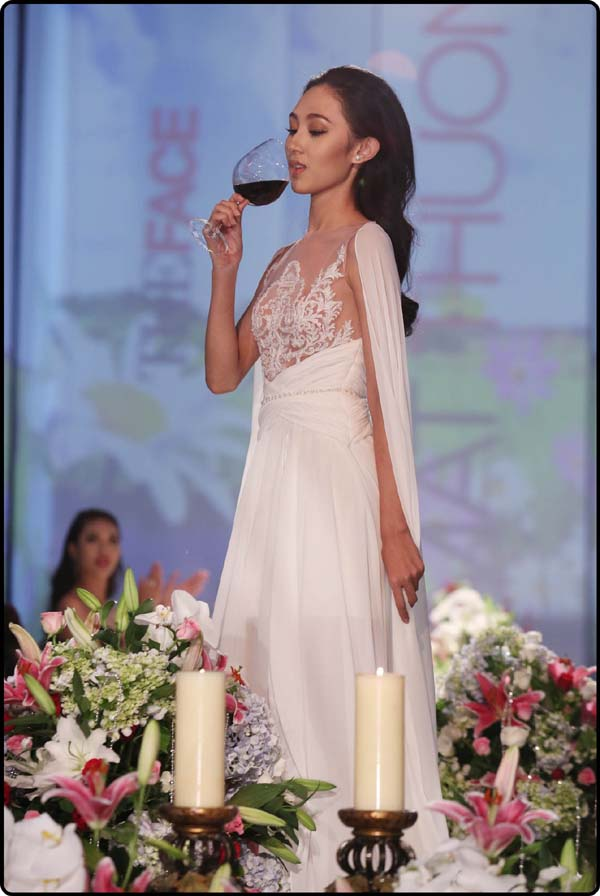 herstyle.com.vn-The Face-15