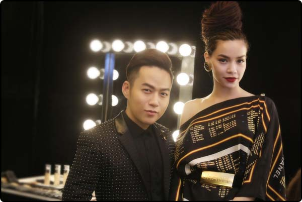 herstyle.com.vn-The Face-37