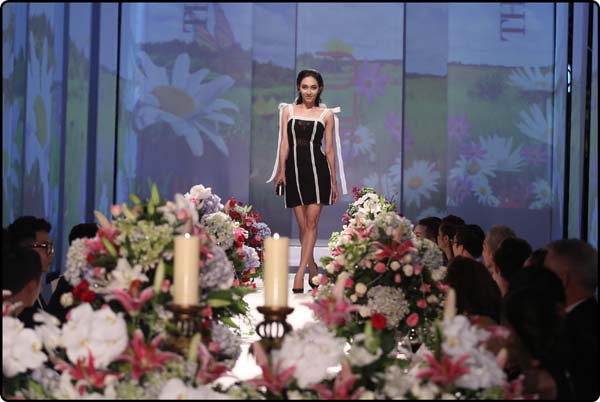 herstyle.com.vn-The Face-4