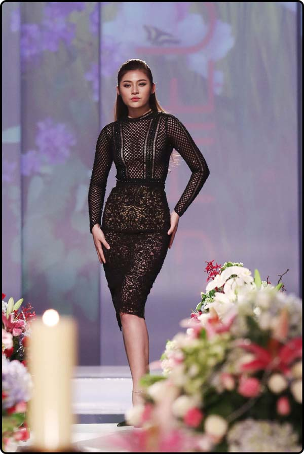 herstyle.com.vn-The Face-6