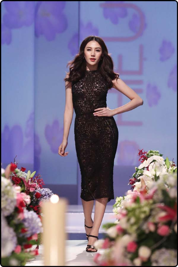 herstyle.com.vn-The Face-7