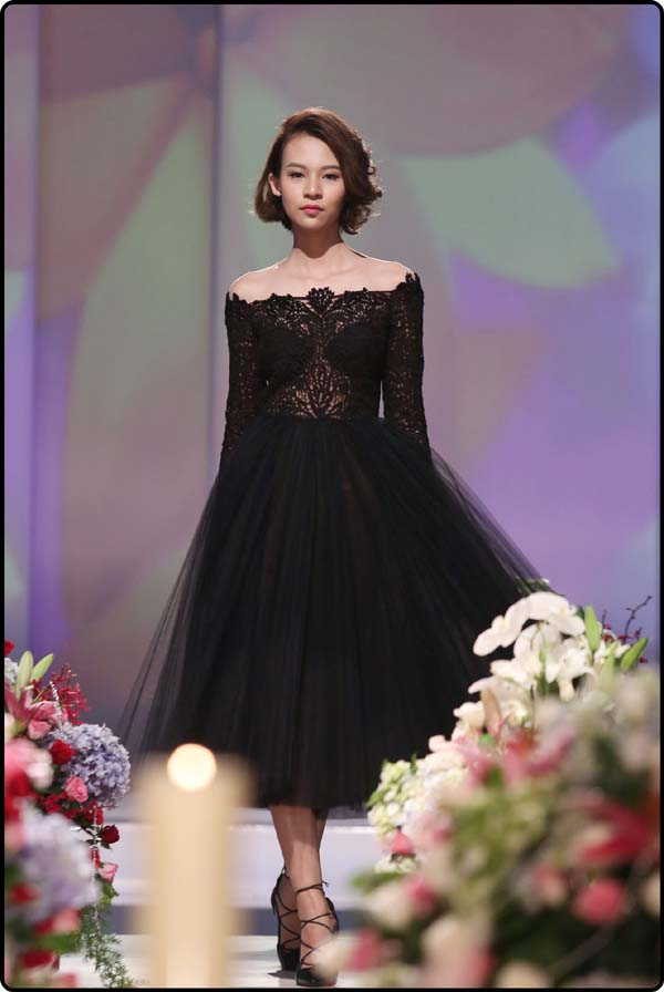 herstyle.com.vn-The Face-8