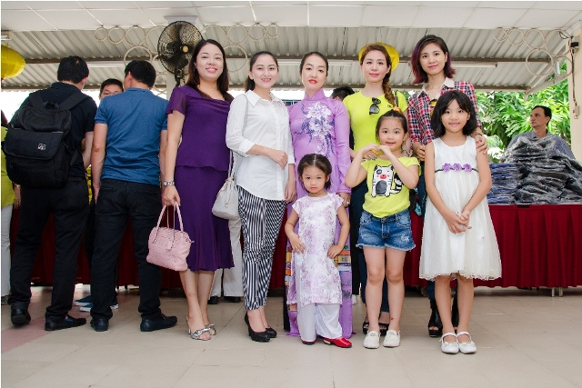 herstyle.com.vn-Top 3 chup hinh cung manh thuong quan