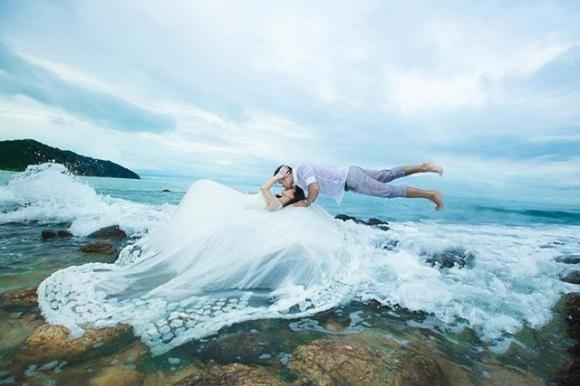 herstyle.com.vn-anh-cuoi-dep-hai-huoc-nhat-duoc-photoshop-5
