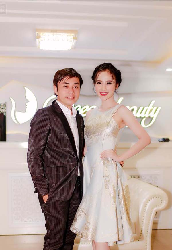 herstyle.vn-Angela-Phương-Trinh-Ocean-Beauty-and-Cosmetic-