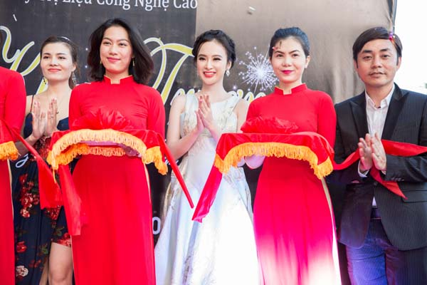 herstyle.vn-Angela-Phương-Trinh-Ocean-Beauty-and-Cosmetic-2