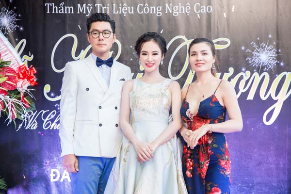 herstyle.vn-Angela-Phương-Trinh-Ocean-Beauty-and-Cosmetic-3