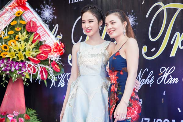 herstyle.vn-Angela-Phương-Trinh-Ocean-Beauty-and-Cosmetic-4