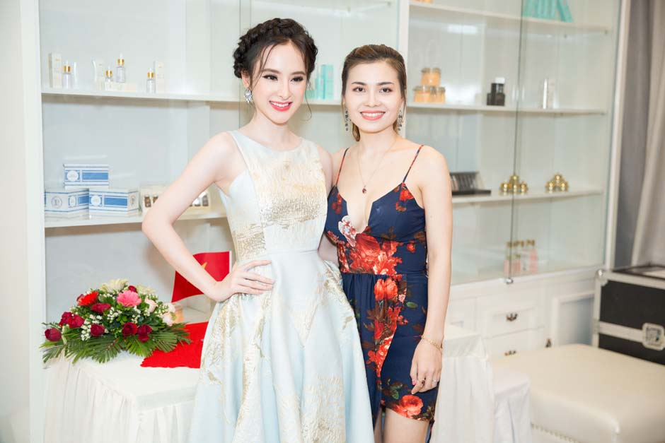 herstyle.vn-Angela-Phương-Trinh-Ocean-Beauty-and-Cosmetic-7