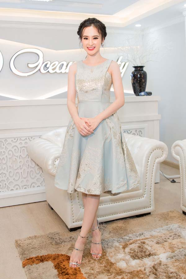 herstyle.vn-Angela-Phương-Trinh-Ocean-Beauty-and-Cosmetic-8