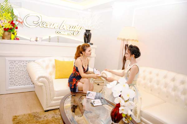 herstyle.vn-Angela-Phương-Trinh-Ocean-Beauty-and-Cosmetic-91