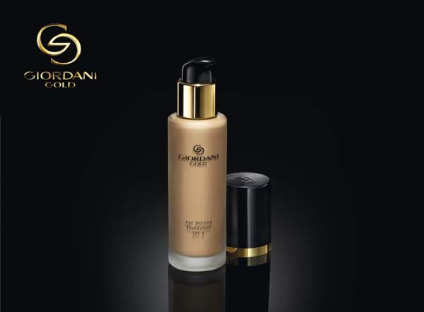 herstyle.vn-The-ONE-Everlasting-Foundation-oriflame-2