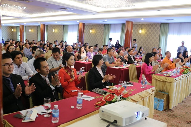 herstyle.vn-hanh-trinh-ket-noi-yeu-thuong-2