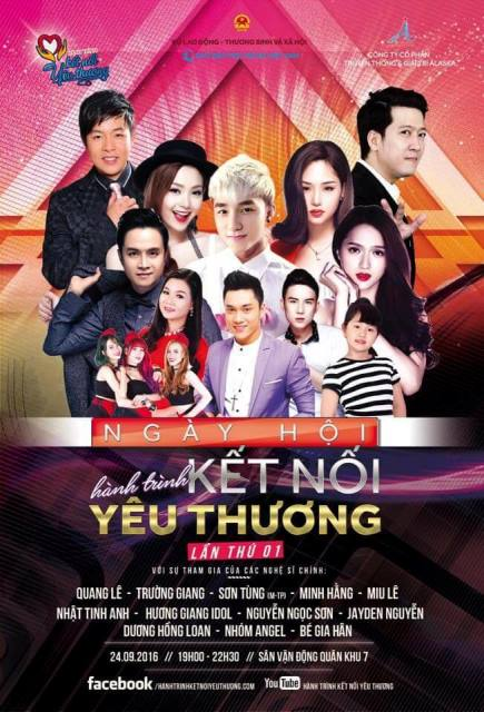 herstyle.vn-hanh-trinh-ket-noi-yeu-thuong-4