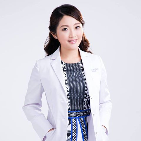 herstyle.vn-hoi-thao-bac-si-dai-loan-asian-spa-clinic-