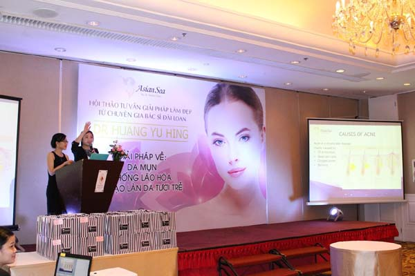 herstyle.vn-hoi-thao-bac-si-dai-loan-asian-spa-clinic-1