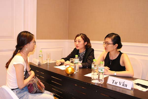 herstyle.vn-hoi-thao-bac-si-dai-loan-asian-spa-clinic-2