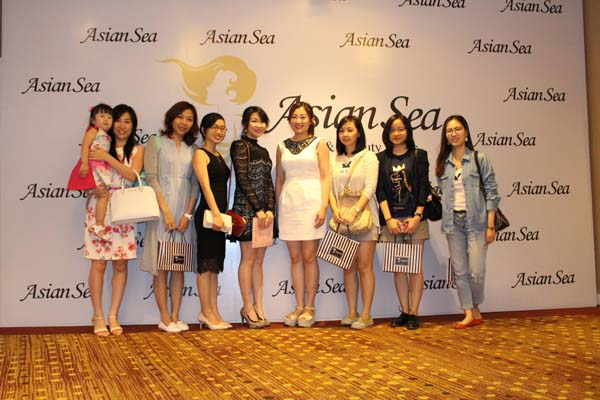 herstyle.vn-hoi-thao-bac-si-dai-loan-asian-spa-clinic-4