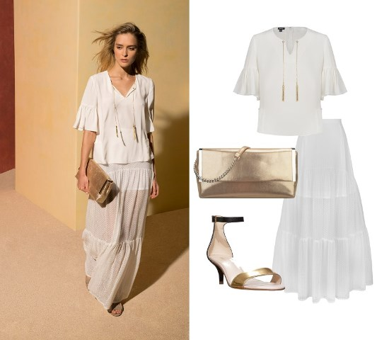 herstyle.vn-nine-west-he-2016-giam-gia-3