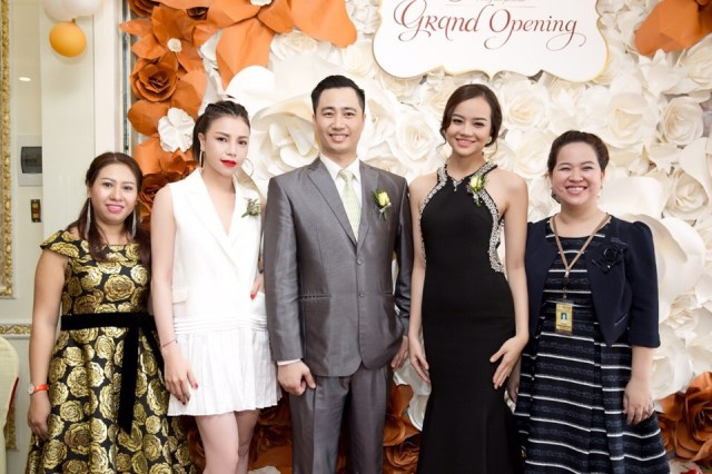 herstyle.vn-tham-my-thien-khue-binh-duong-3