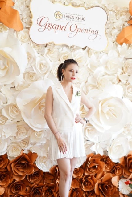 herstyle.vn-tham-my-thien-khue-binh-duong-4