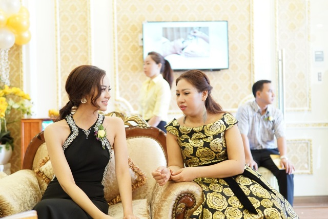 herstyle.vn-tham-my-thien-khue-binh-duong-5