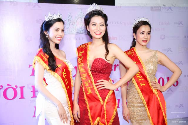 herstyle.vn-thank-you-party-hoa-khoi-toa-sang-2016-1