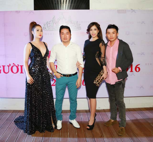herstyle.vn-thank-you-party-hoa-khoi-toa-sang-2016-10