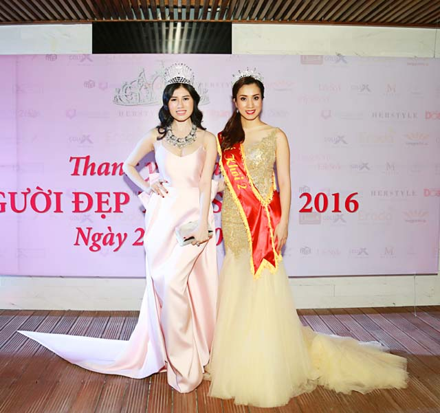 herstyle.vn-thank-you-party-hoa-khoi-toa-sang-2016-11