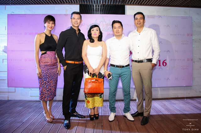 herstyle.vn-thank-you-party-hoa-khoi-toa-sang-2016-2