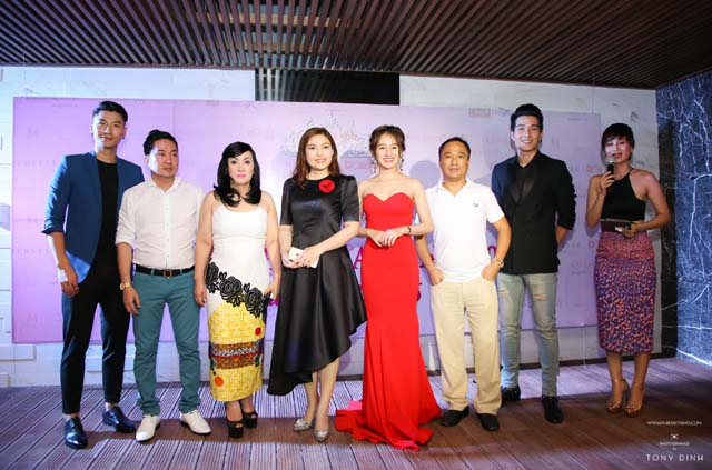 herstyle.vn-thank-you-party-hoa-khoi-toa-sang-2016-4