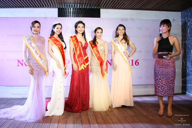 herstyle.vn-thank-you-party-hoa-khoi-toa-sang-2016-5