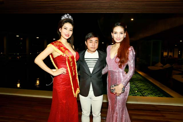 herstyle.vn-thank-you-party-hoa-khoi-toa-sang-2016-7
