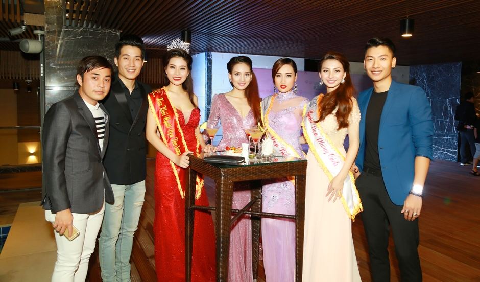 herstyle.vn-thank-you-party-hoa-khoi-toa-sang-2016-n