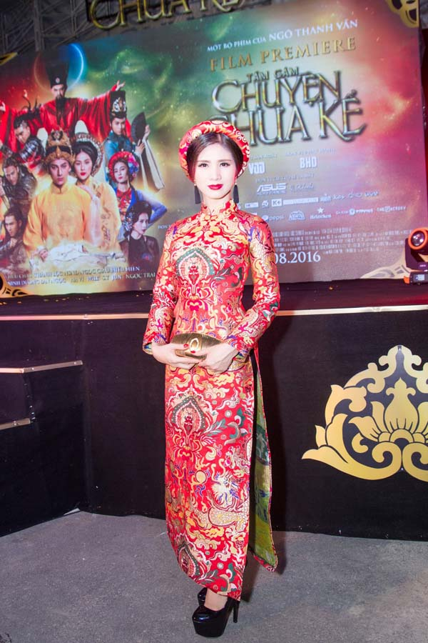 herstyle.com.vn-FormatFactoryIMG_2768