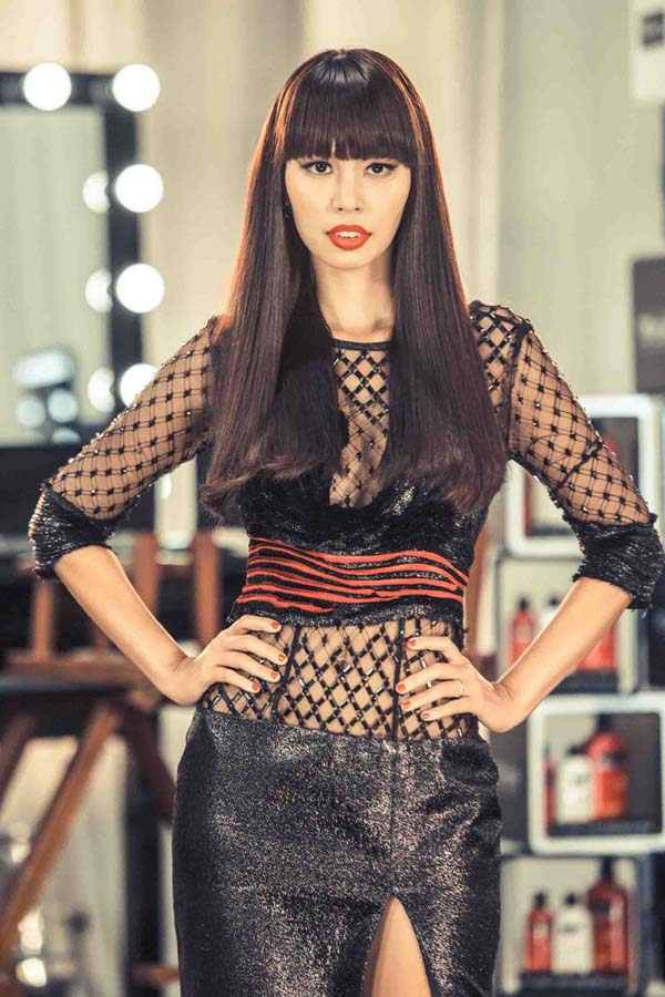 herstyle.com.vn-Lilly Nguyễn-