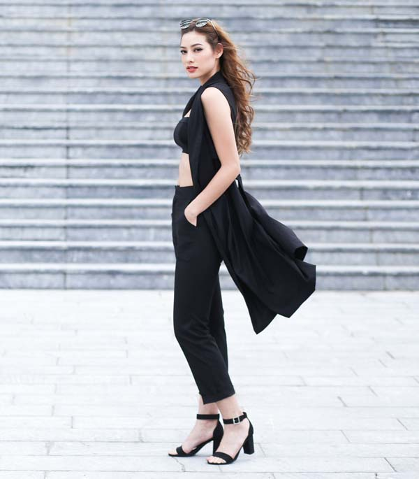herstyle.com.vn-Lily Nguyễn-