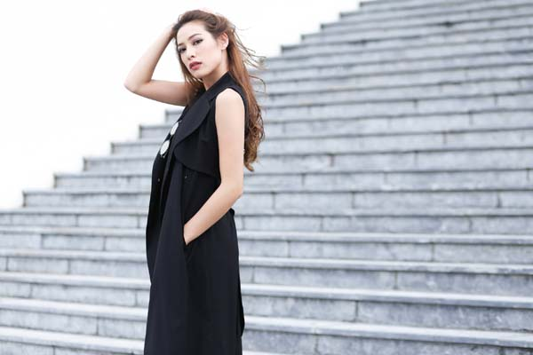 herstyle.com.vn-Lily Nguyễn-1