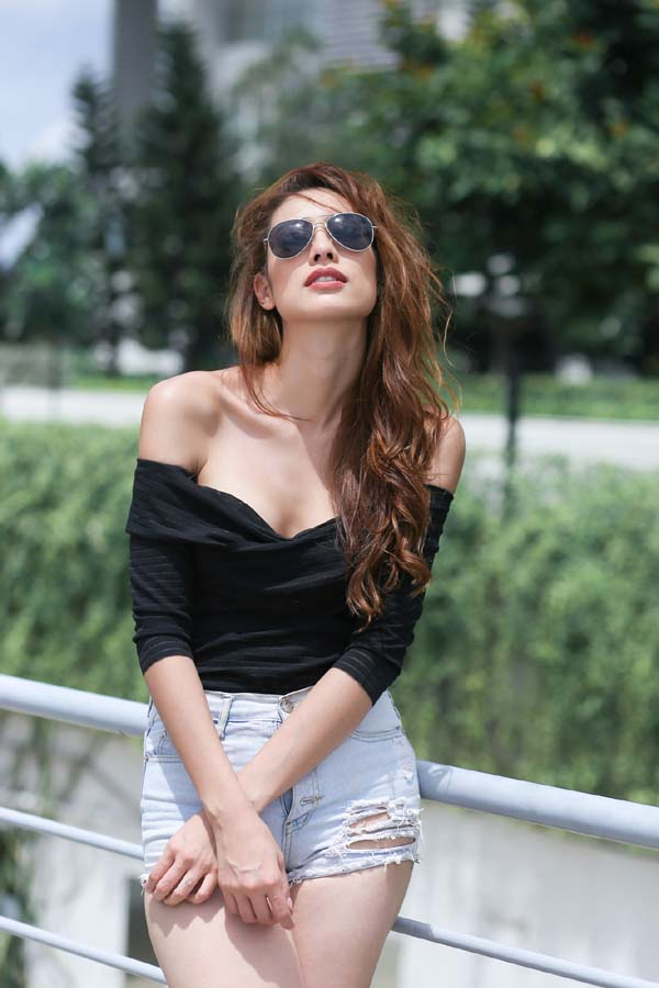 herstyle.com.vn-Lily Nguyễn-10