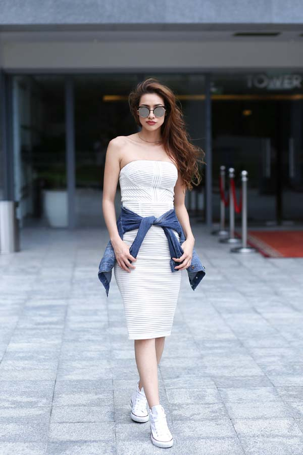 herstyle.com.vn-Lily Nguyễn-11