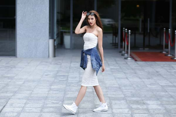 herstyle.com.vn-Lily Nguyễn-12