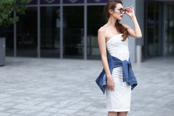herstyle.com.vn-Lily Nguyễn-13