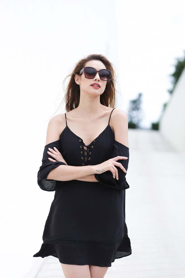 herstyle.com.vn-Lily Nguyễn-16