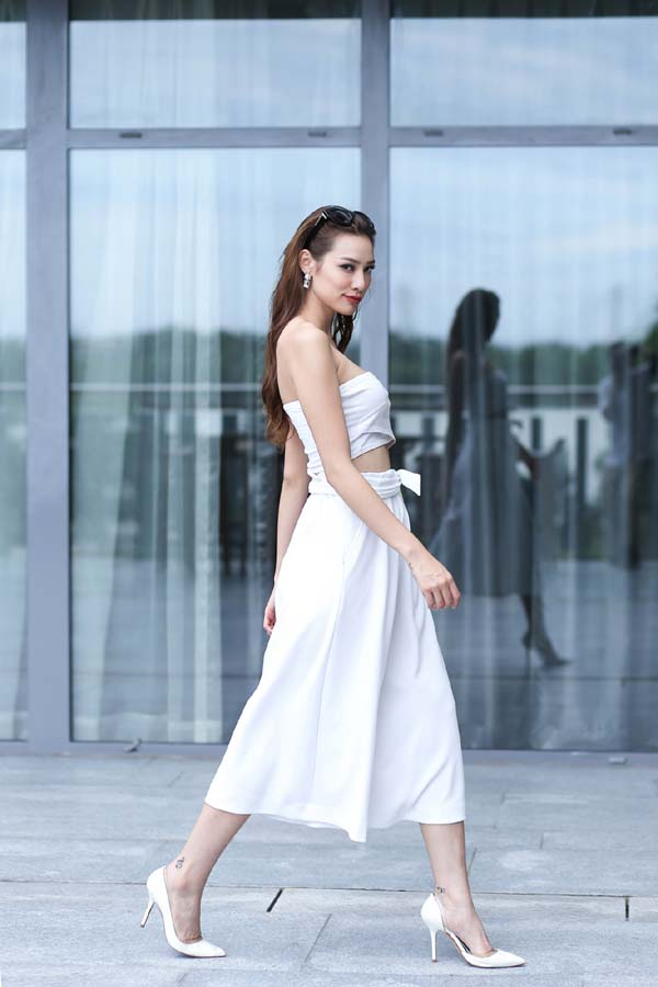 herstyle.com.vn-Lily Nguyễn-4