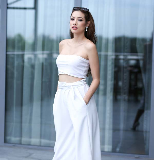 herstyle.com.vn-Lily Nguyễn-5