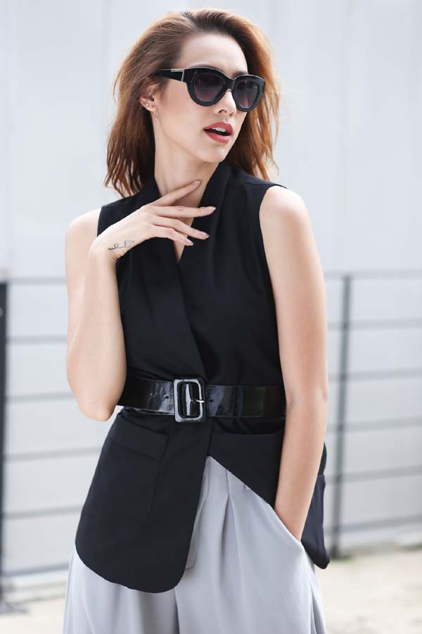 herstyle.com.vn-Lily Nguyễn-6