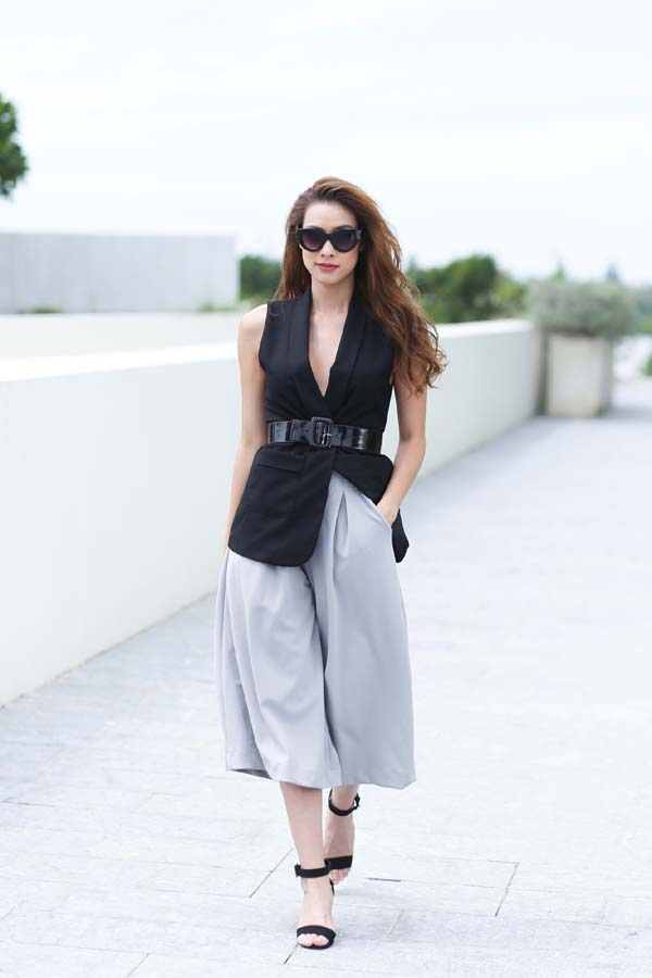 herstyle.com.vn-Lily Nguyễn-7